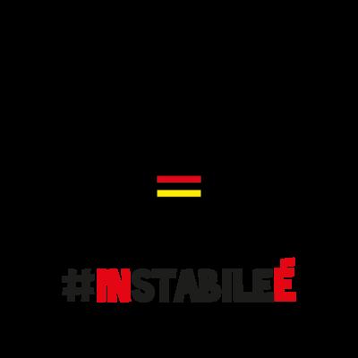 INstabile è_testo